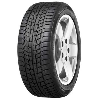 Viking 4x4 255/50R19 WINTECH 107V XL FR