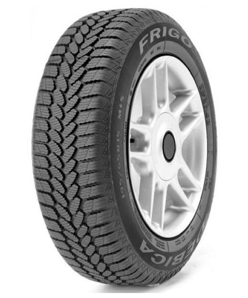 145/70R13 KELLY WINTER 71T