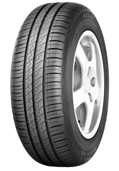195/65R15 KELLY HP 91H