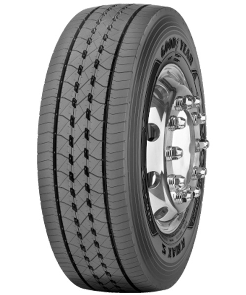 315/70R22.5 KMAX S G2 156/150L