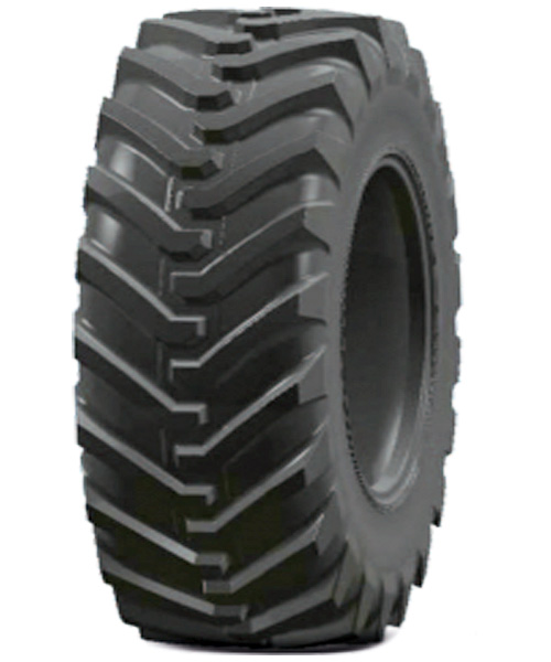 440/80R28 SEHA OR 71 TL