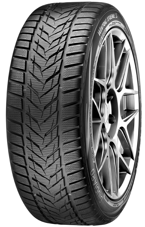 245/45R17 WINTRAC XTREME S 99V