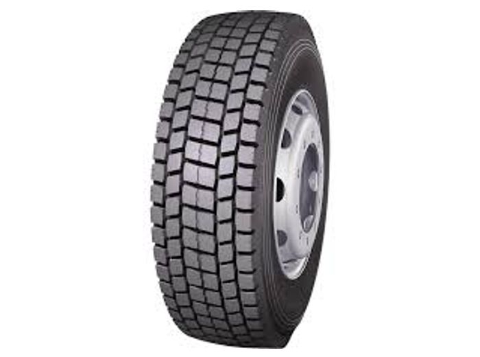 315/70R22.5 LONG MARCH LM326