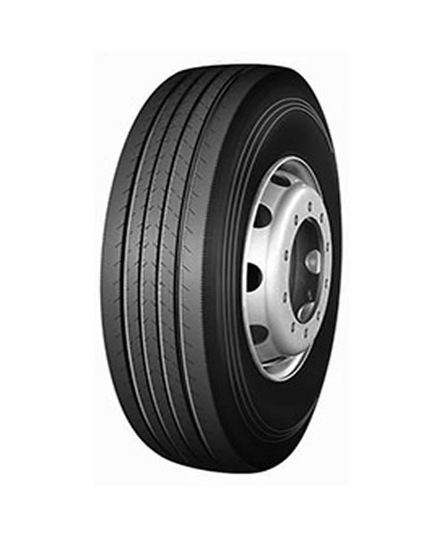 315/60R22.5 LONG MARCH LM117