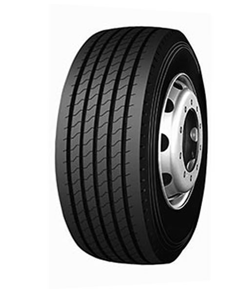 385/65R22.5 LONG MARCH LM168