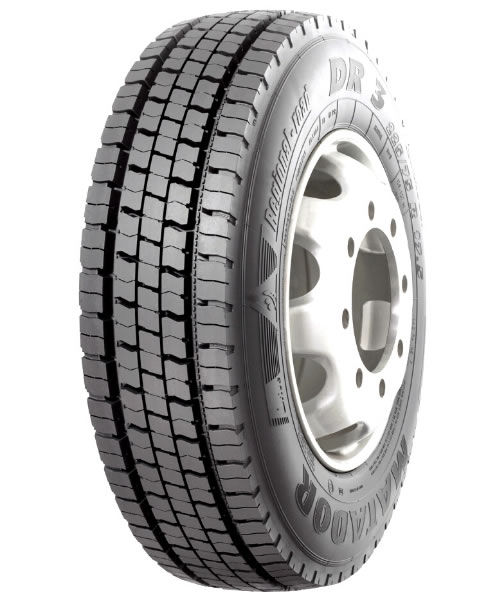 225/75R17.5 DR3 DRIVE 129/127M