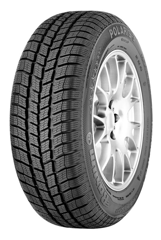 Barum Putnička 185/65R15 POLARIS 3 88T