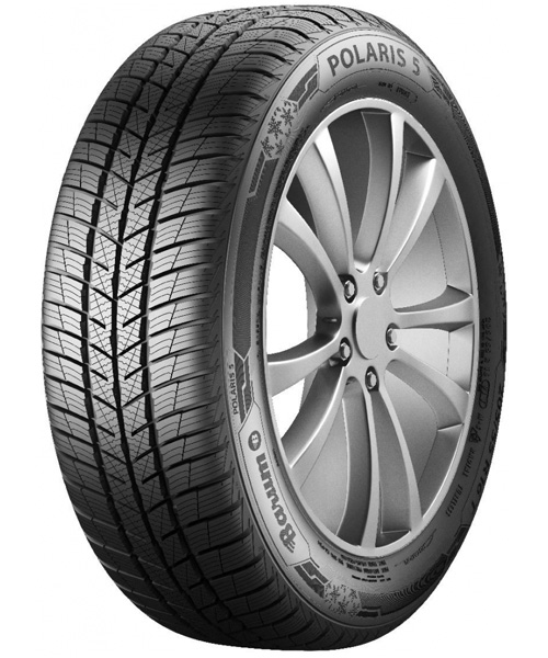 225/55R17 POLARIS 5 101V XL