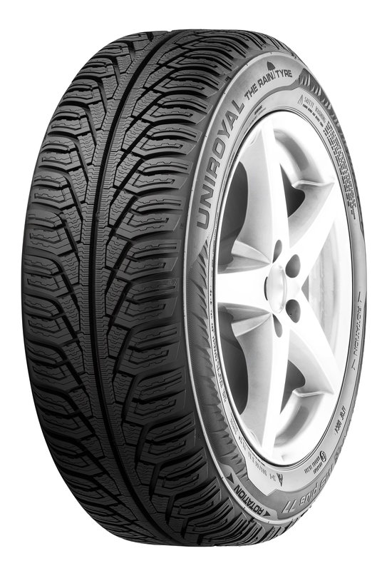 215/60R16 MS PLUS 77 99H XL