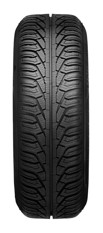 215/65R16 MS PLUS 77 SUV 98H