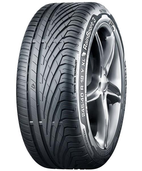 235/45R18 RainSport3 98Y XL FR