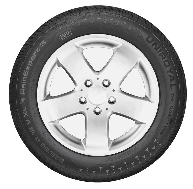 215/65R16 RainExpert 3 SUV 98H