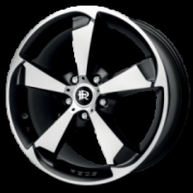 Drone Evose odlikuje neobičnim dizajnom sa naglašenim završnim linijama. Pet savršeno izbalansiranih krakova pojačani su novim mat crnm završnim slojem.