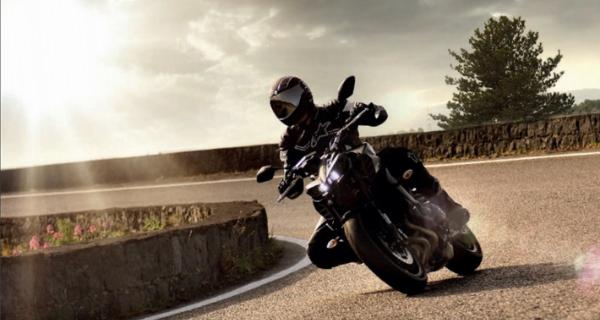 Moto i skuter