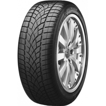 265/35R20 SP WI SPT 3D 99V XL