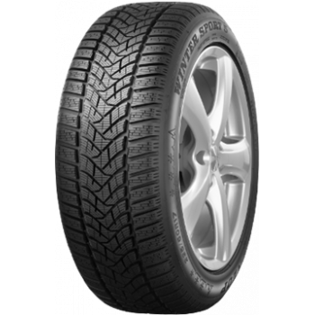 255/40R19 WINTER SPT 5 100V XL