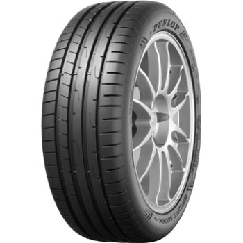 225/55R17 SPTMAXX RT2 101Y XL
