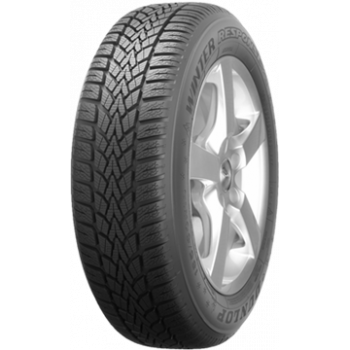 175/70R14 WI RESPONSE 2 84T