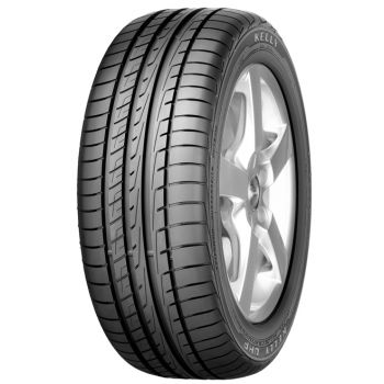 205/50R17 KELLY UHP93W XL FP