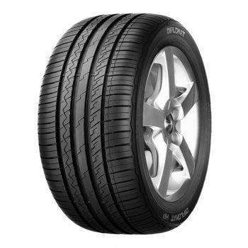 205/55R16 KELLY HP 91V