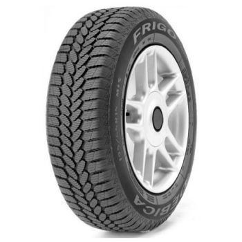 155/70R13 KELLY WINTER ST 75T