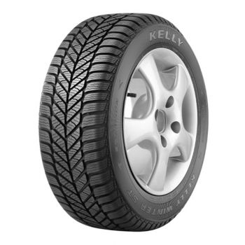165/70R14 KELLY WINTER ST 81T