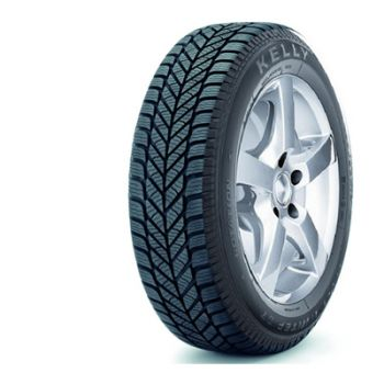 185/65R15 KELLY WINTER ST 88T