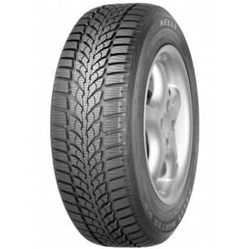 215/55R16 KELLY WINTER HP 93H