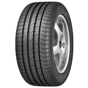 255/50R19 INTENSA SUV2 107Y XL