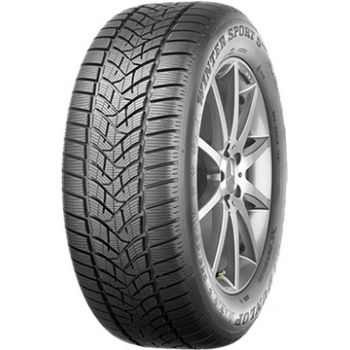 265/45R20 WINTER SPT 5 108V XL