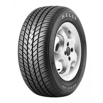 205/65R15 KELLY HP 94H