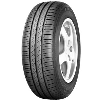 195/65R15 KELLY HP 91V