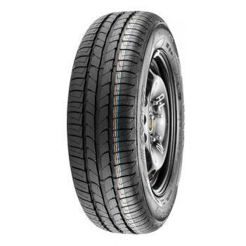 195/65R15 INTENSA HP 91H