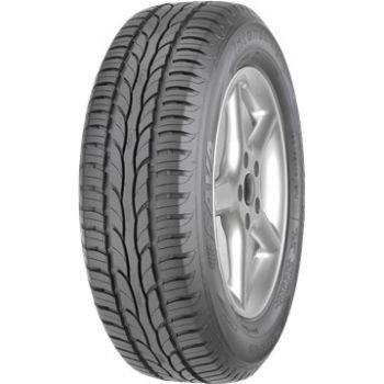 205/55R16 INTENSA HP 91V