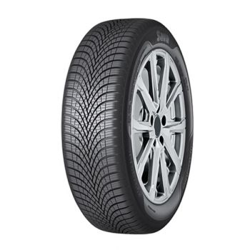 185/60R15 SAVA ALL WEATHER 88H