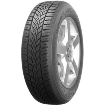185/60R15 WI RESPONSE 2 84T
