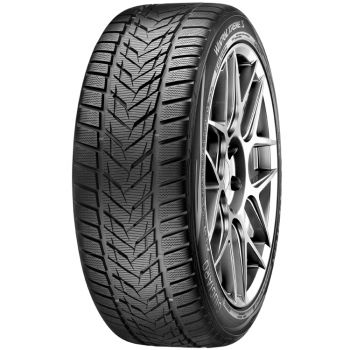 215/45R17 WINTRAC XTREME S 91V