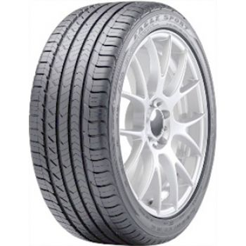 255/60R18 EAG SP AS 108H