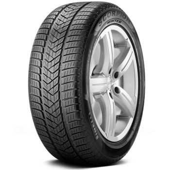 265/40R21 SCORPION WINTER 105V