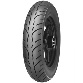 Mitas Moto/Scooter 130/90-15 MC7 66R