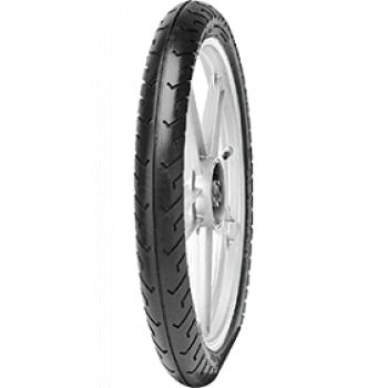 Mitas Moto/Scooter 2 1/2-16 MC2 42J TL/TT