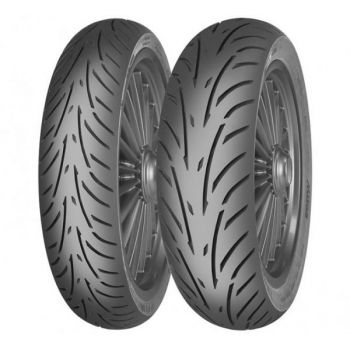 120/70-12 TOURINGFORCE 51L TL