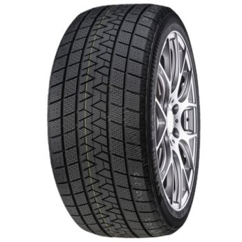 255/55R19 STATURE M/S 111V XL