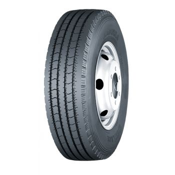 West Lake Teretna 235/75R17.5 GR CR960A 143/141J