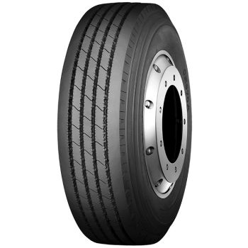 West Lake Teretna 275/70R22.5 GR CR976A 148/145M