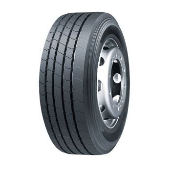 West Lake Teretna 295/60R22.5 WL WSL1 150/147K