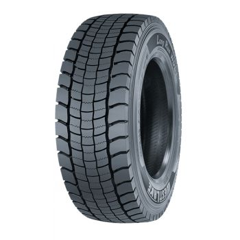 West Lake Teretna 295/60R22.5 WL WDL1 150/147K