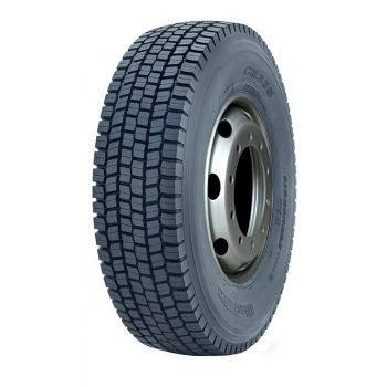 West Lake Teretna 315/70R22.5 GR CM335 154/150L