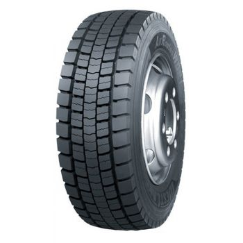 West Lake Teretna 315/70R22.5 WL WDR1 154/150L