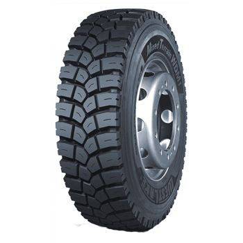 West Lake Teretna 315/80R22.5 WL WDM1 156/153K